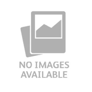 Corel Painter 2022 logo