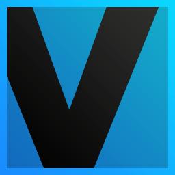 MAGIX Video Pro X icon