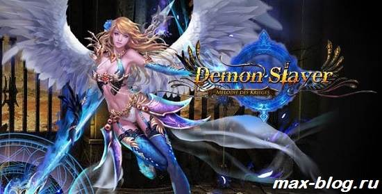 Игра-Demon-Slayer-Обзор-и-прохождение-игры-Demon-Slayer-5
