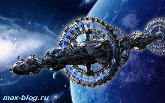 Игра-Star-Race-Обзор-и-прохождение-игры-Star-Race-online-2