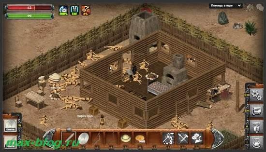 Игра-Wild-Terra-Обзор-и-прохождение-игры-Wild-Terra-5