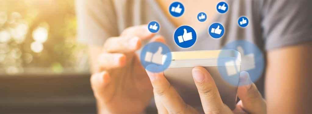 Webdesign, Website erstellen, Webshop, Werbeagentur, Social Media Marketing