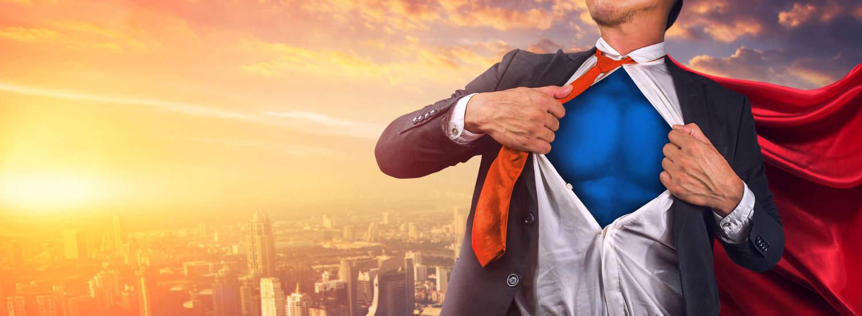 Outlook 365 Probleme, Tipp, Lösung