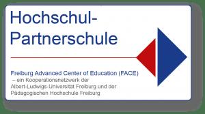 Hochschulpartnerschulen_Signet_300x167