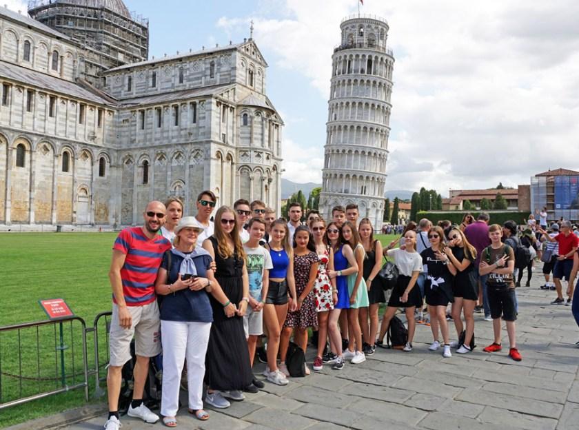 10d - PISA