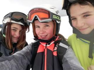 Ski-Tag_02