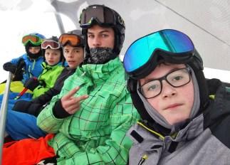 Ski-Tag_03