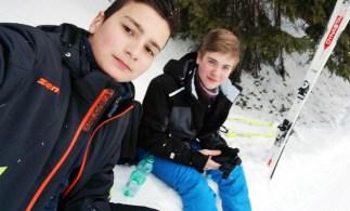 Ski-Tag_04