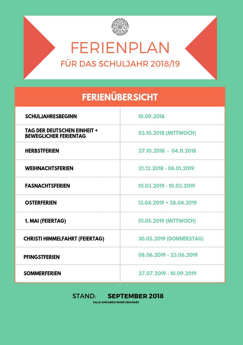 Ferienplan18_19.png