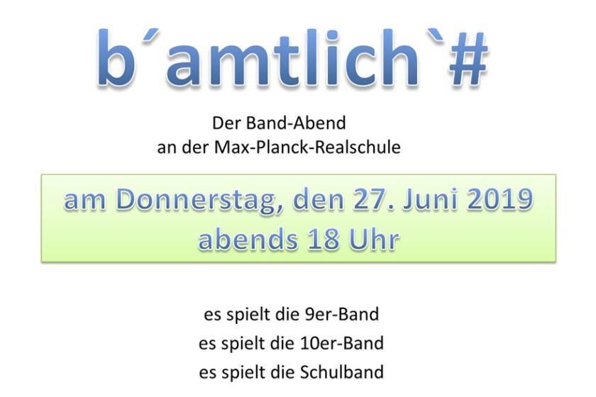 Band_Abend_Flyer-Foto_HP