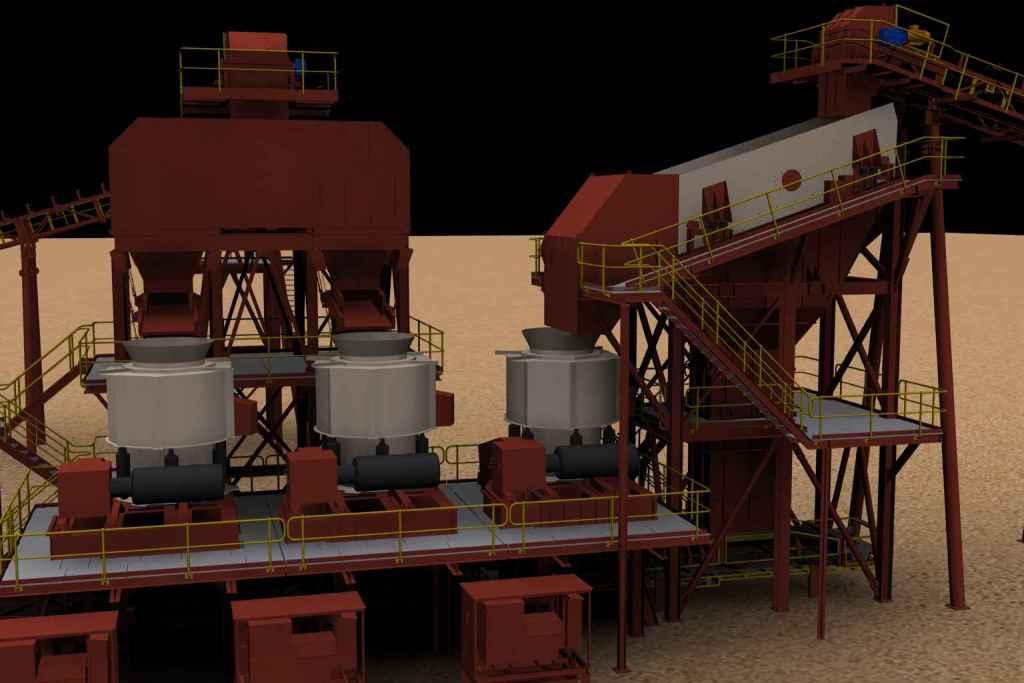 MAX Plant Design 05