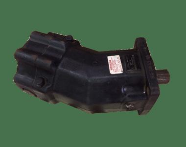 linde motor