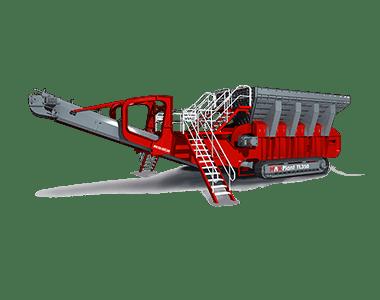 tl350