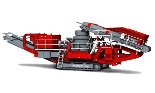MAX Plant Etrac electric Track Cone 01-500x300