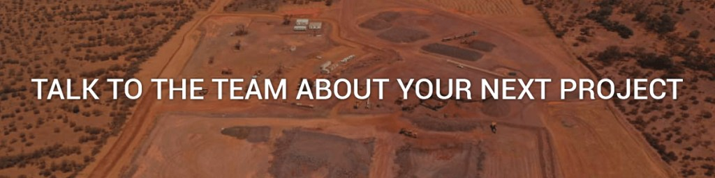 Mineral Processing Experts in Western Australia