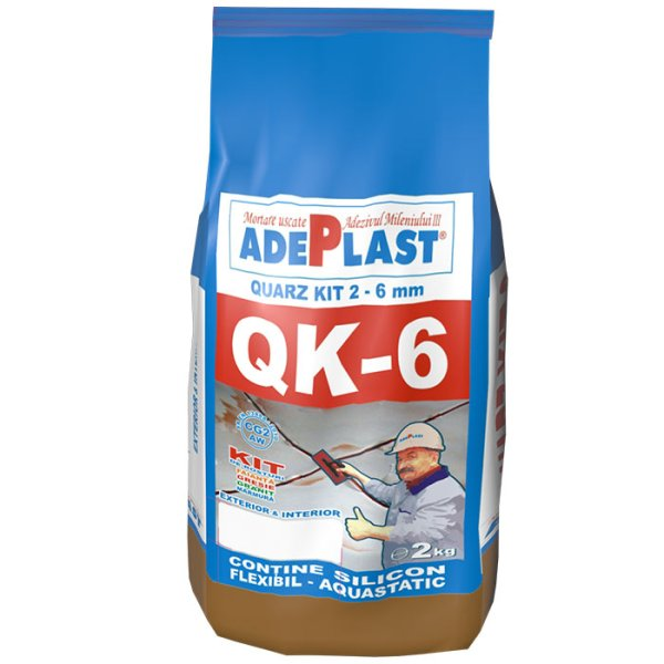 Chit-pentru-rosturi-ADEPLAST-Quarz-QK-6-diferite-culori-1.jpg