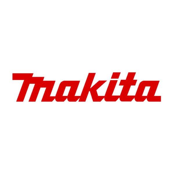 Makita-logo-max-1