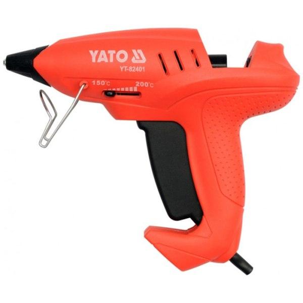 YT-82401