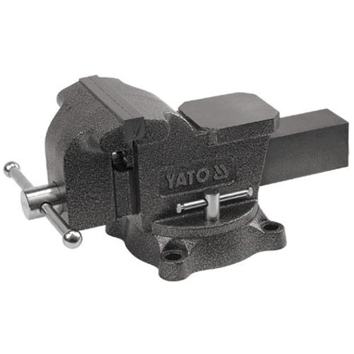 YT-6502 YT-6503 YT-6504