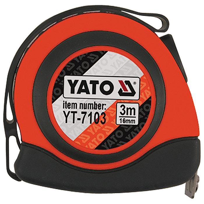 YT-7103