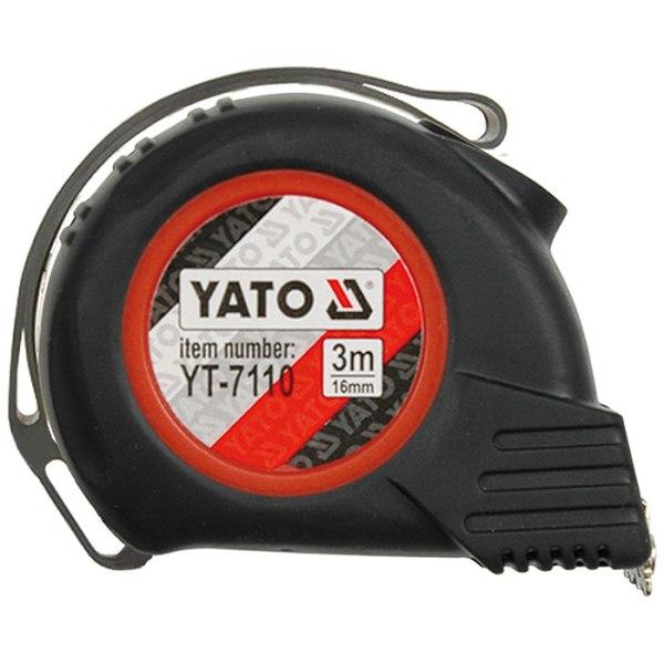 YT-7110 YT-7111 YT-7112