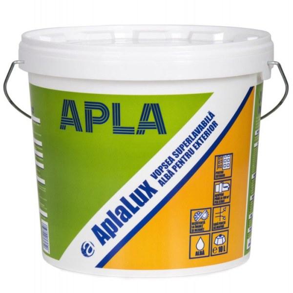 AplaLux-vopsea-lavabila-exterior-10l.jpg
