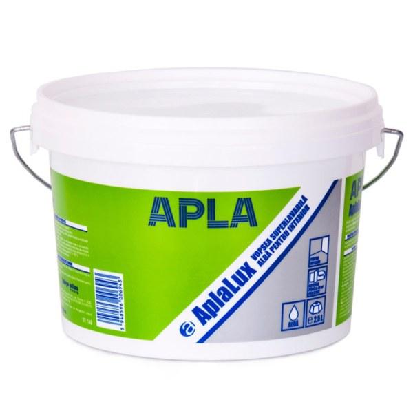 AplaLux-vopsea-lavabila-interior-2.5l