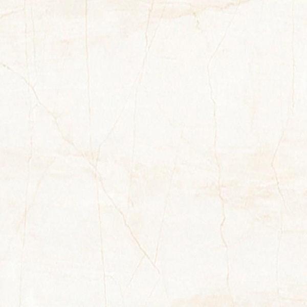 Gresie Geotiles Deluxe Marfil 45x45 cm