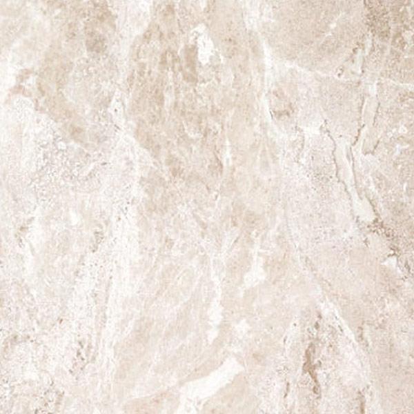 Gresie Geotiles Torino Beige 60x60 cm