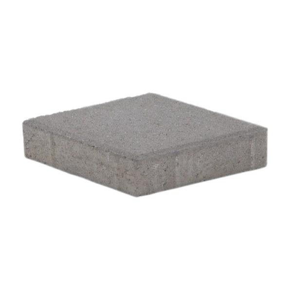 Pavaj-relief-Civic-5cm-gri