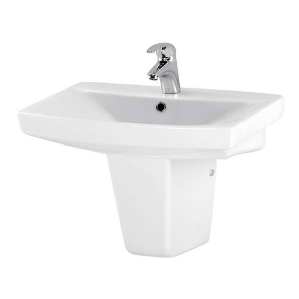 Lavoar-Cersanit-Carina