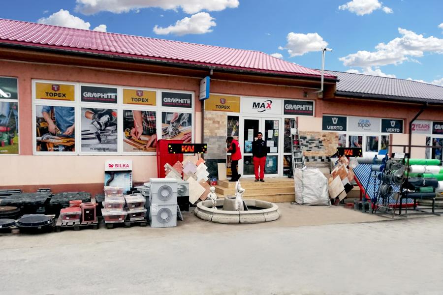 bg-max-23-august-depozit-materiale-de-constructii