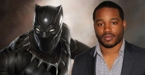 Black Panther director Ryan Coogler pens heartfelt letter to fans .