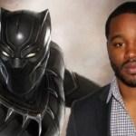 Black Panther director Ryan Coogler pens heartfelt letter to fans .