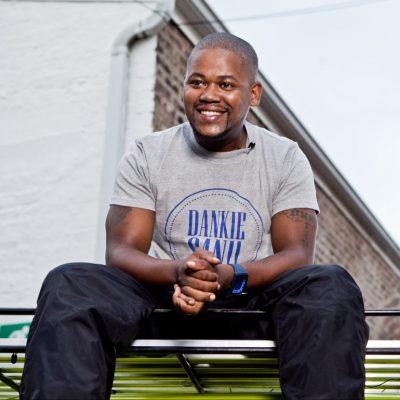 South African Rapper, ProKid Dies at 37