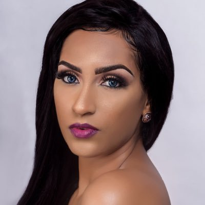 'I Ain't Giving You, So Don't Ask' Juliet Ibrahim Declares Abstinence From Sex