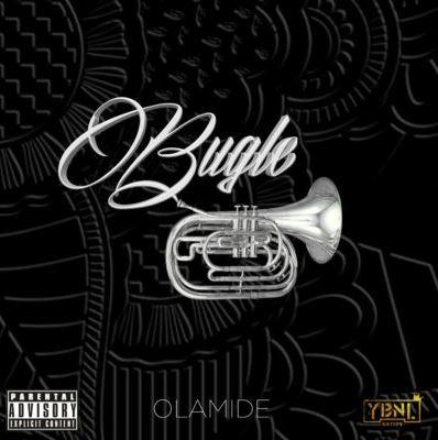 Bugle - Olamide