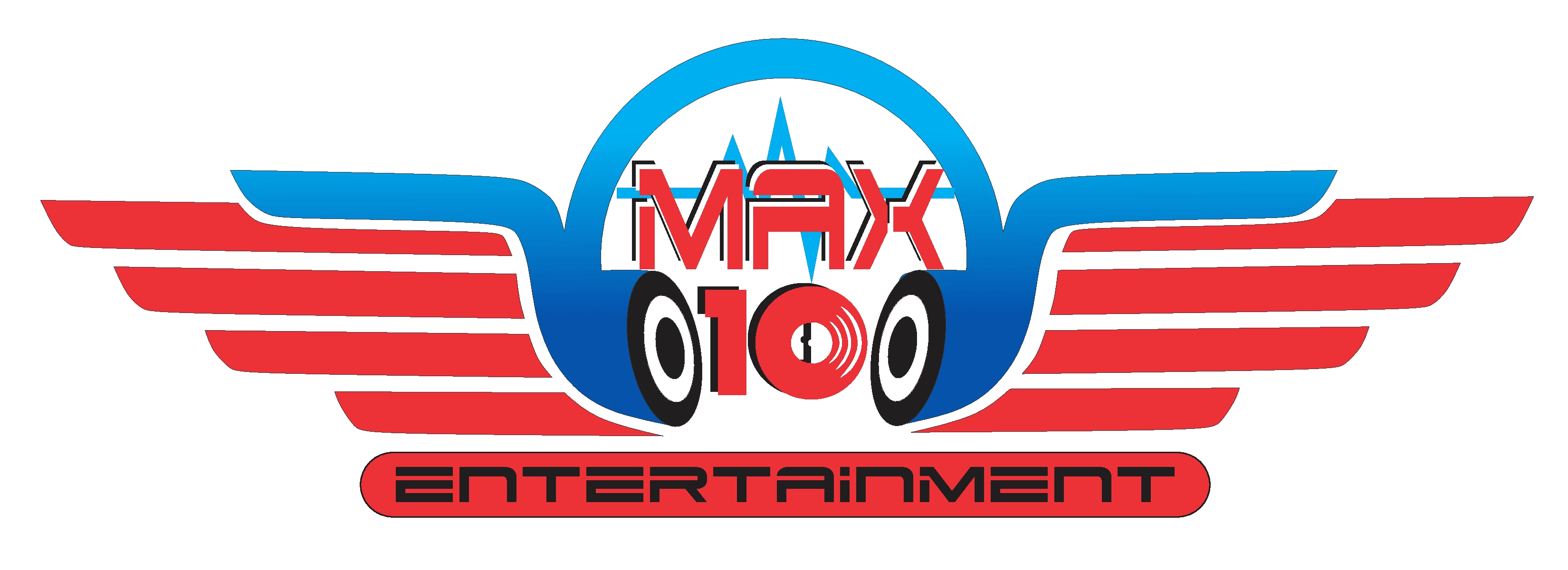 Max 10 Entertainment, LLC