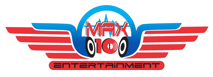 Max 10 Entertainment, LLC
