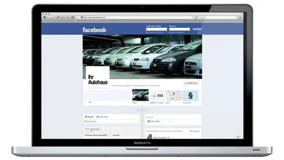 facebook-social-media-autohaus