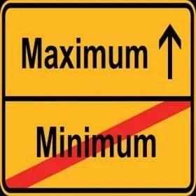 max2-maximum