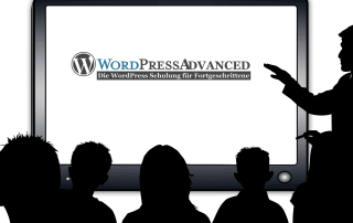 Wordpress-Advanced-Die-WordPress-Schulung