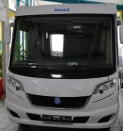 P1100529