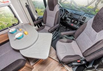 weinsberg-carabus-601DQ-4