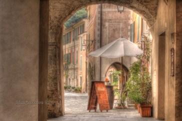 Zuccarello - Italy