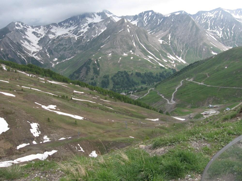 Gole del Verdon e Plateau di Valensole : due giorni magnifici (2/6)