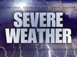severe-weather