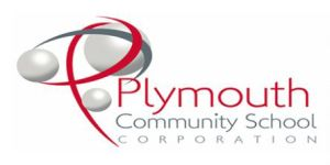 Plymouth School Corporation
