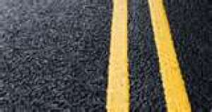 road-striping