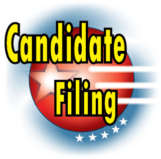 Candidate Filing for 2020 Elections Starts Wednesday – MAX 98.3